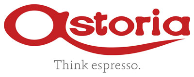 astoria-logo.jpg
